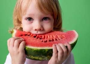 Σήμερα, περισσότερο από ποτέ, είναι γνωστοί οι κίνδυνοι της υγείας που σχετίζονται με τη διατροφή.