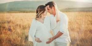 Συχνά ακούμε ότι το σπέρμα, εκτός από την διαδικασία της γονιμοποίησης έχει και αρκετά ακόμη οφέλη για την υγεία.