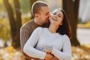 Στα ζευγάρια που βρίσκονται σε μακροχρόνια σχέση συχνά παρουσιάζονται προβλήματα στη σεξουαλική τους ζωή.