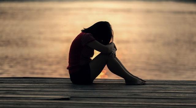Το χρονικό διάστημα που θα πρέπει να μεσολαβήσει μετά από μια αποβολή, ώστε να κάνετε ξανά προσπάθειες για παιδί, είναι λίγο ασαφές.