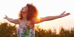 Τα 10 Μυστικά της Αυτοεκτίμησης