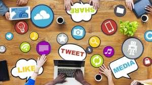 Μέσα Κοινωνικής Δικτύωσης και Δημιουργικότητα