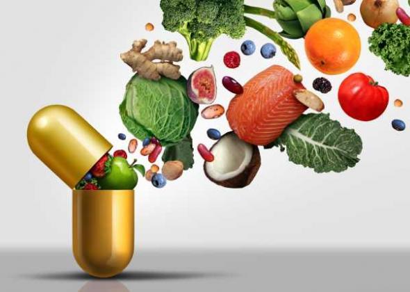 Η Λήψη Συμπληρωμάτων Βιταμίνης D3 Μειώνει τον Κίνδυνο Μεταστατικού Καρκίνου.