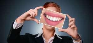 Ευαίσθητα Δόντια: Αιτίες και Λύσεις