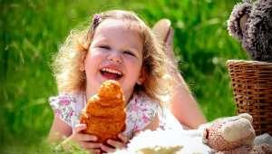 Πολλοί επιστήμονες έχουν χαρακτηρίσει την παιδική παχυσαρκία ως την μάστιγα της σύγχρονης εποχής.