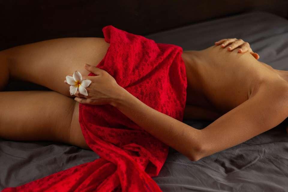 Υπάρχουν διάφορες γυναικείες συνήθειες που ακολουθούν την ερωτική επαφή, οι οποίες όμως είναι επικίνδυνες για την υγεία των γυναικών.