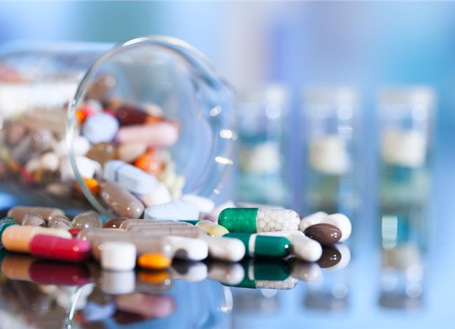 Οι Παρενέργειες των Αντιβιοτικών