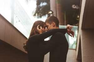 Τα οφέλη των σεξουαλικών επαφών στην υγεία είναι αμέτρητα.