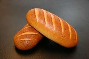 Στην προσπάθειά σας να μειώσετε τους υδατάνθρακες, αποφεύγετε ορισμένες βασικές τροφές όπως το ψωμί, τα ζυμαρικά, το ρύζι και τα δημητριακά.