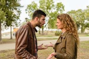 Οι άντρες μπορούν να καταστρέψουν την οικειότητα με τη σύντροφό τους ανησυχώντας για τη στυτική τους ικανότητα και πόσο αυτή κρατάει.