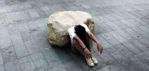 Κάποιες διαταραχές επηρεάζουν τη συμπεριφορά και οδηγούν σε ξαφνικές αλλαγές διάθεσης.