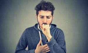 Χρόνιος Βήχας Καπνιστή: Υπάρχει Θεραπεία;