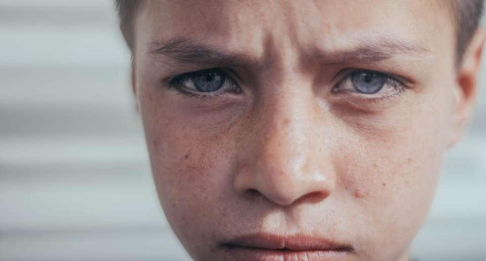 Το σύνδρομο Asperger στα παιδιά