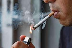 Δύσπνοια και Κάπνισμα: Πότε Πρέπει να Ανησυχήσετε;