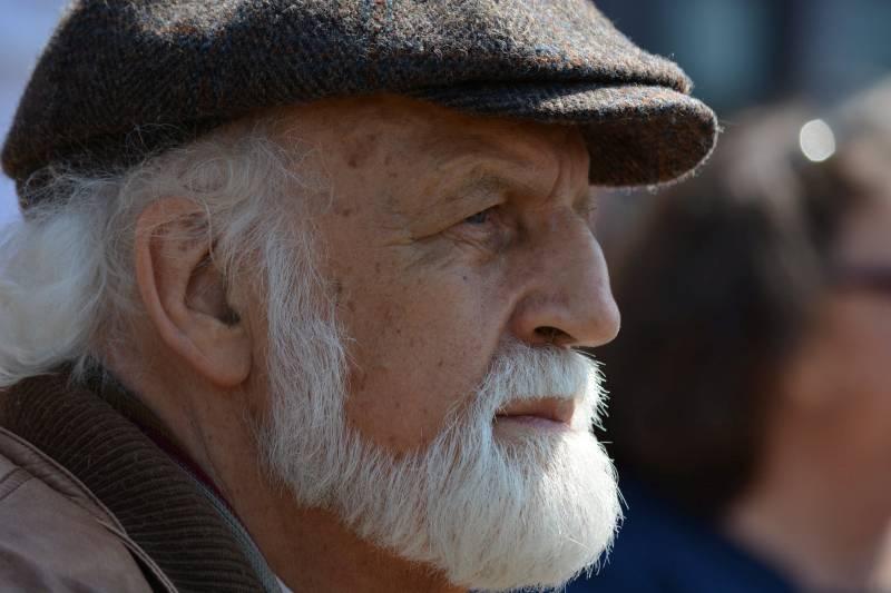 Η κατάθλιψη αυξάνει τον κίνδυνο Αλτσχάιμερ