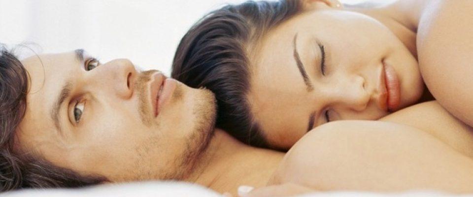 Σεξουαλική Υγεία - Συμπτώματα που Δεν Πρέπει να Αμελείτε - Video.