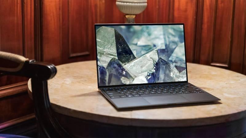 Υπολογιστής και εργασία