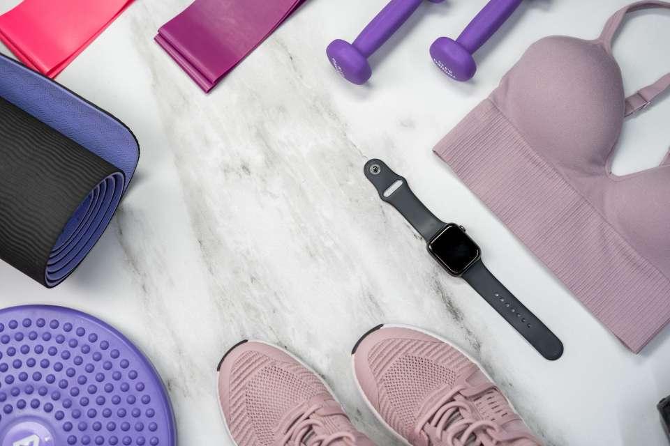 Απώλεια βάρους και άσκηση