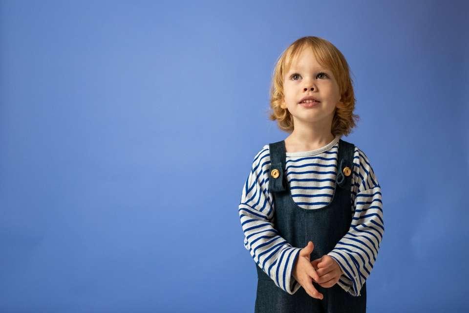 Παιδί και ενδοκρινολογικά προβλήματα