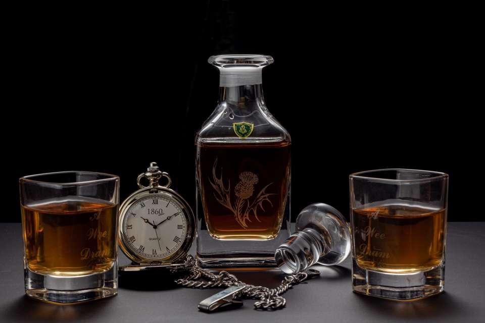 Αλκοόλ και ήπαρ