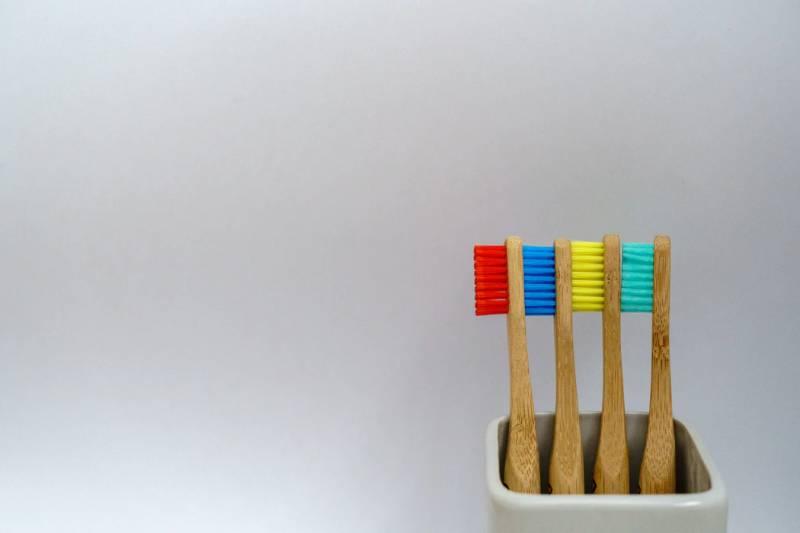 Μεσοδόντια Βουρτσάκια – Γιατί Είναι Απαραίτητα