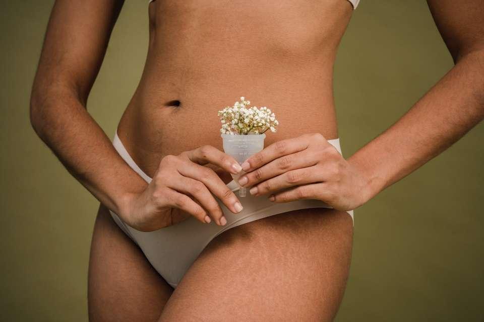 Γυναικείος κόλπος και υγεία