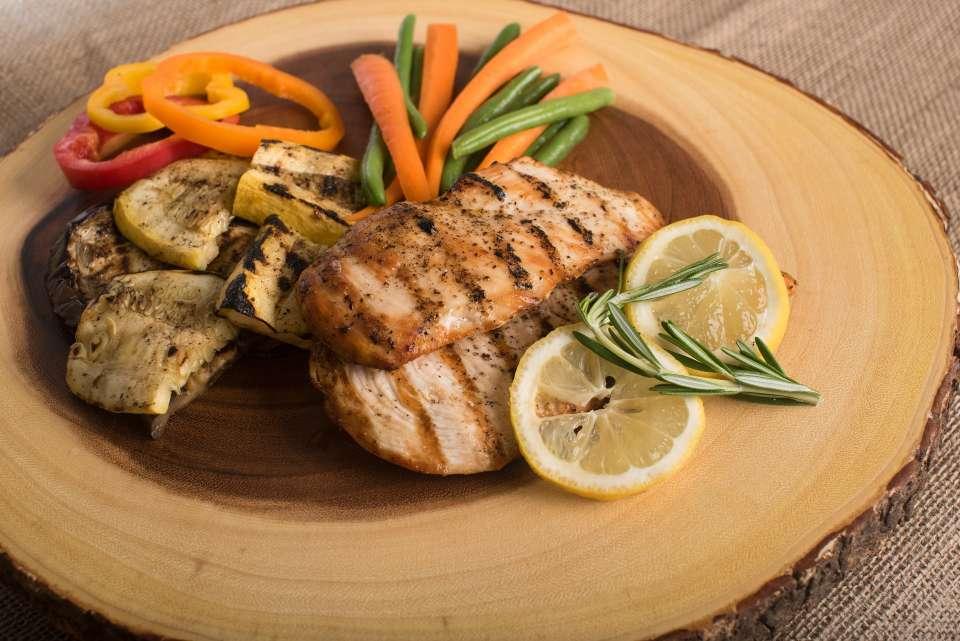 Πρωτεΐνη και οφέλη