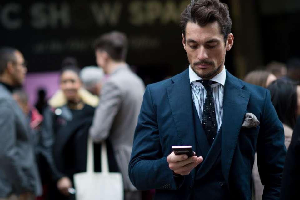 Τα 5 Κοστούμια που θα Χρειαστείς σε Όλη σου τη Ζωή