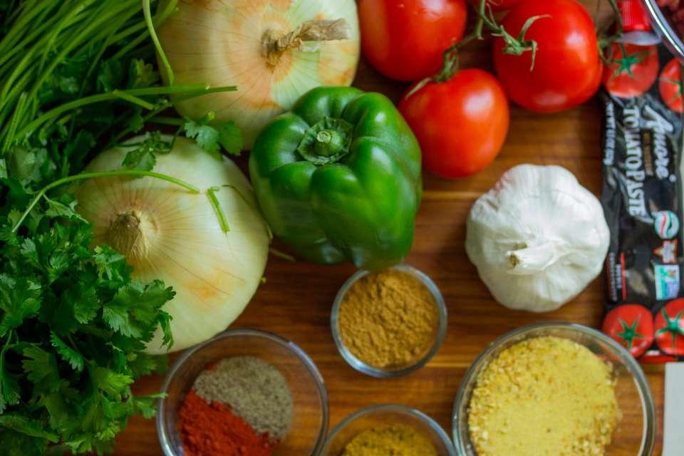 Δίαιτες και μύθοι